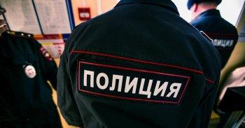 Источники связывают следственные действия с намерением «Опоры» приобрести ГСК «Югория»