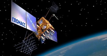 Обстоятельства ДТП можно будет зафиксировать с помощью глобальной спутниковой системы