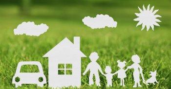 Финансовая группа БКС создала страховщика жизни