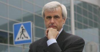 Диалог депутата с союзом об автоюризме и мошенничестве в ОСАГО продолжается