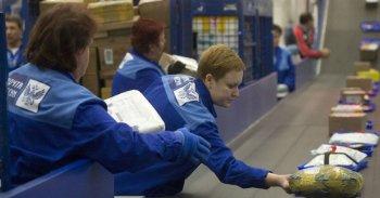Автовладелец не смог получить выплату из-за того, что документы не были доставлены по почте