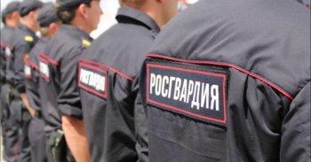 Страховщик выиграл закрытый тендер с максимальной премией 6,1 млрд р.