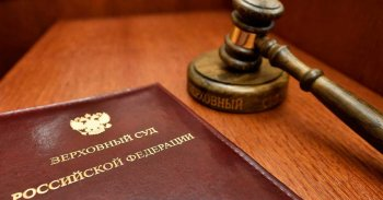 Отказ в в возврате части премии при досрочном погашении кредита не является нарушением закона